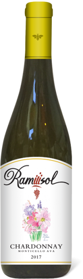 Chardonnay-2017