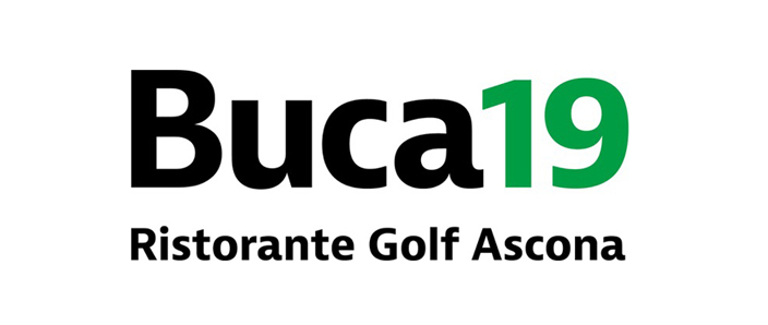 Buca19 logo3